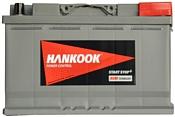 Hankook SA59520 (95Ah)