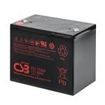 CSB XTV 12800