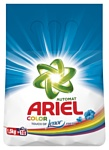 Ariel Color Touch of Lenor Fresh 1.5 кг