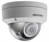 Hikvision DS-2CD2135FWD-IS
