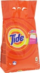 Tide Color (2.5 кг)
