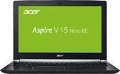 Acer Aspire V15 Nitro VN7-593G-73YP (NH.Q24ER.005)