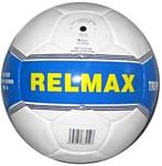 Relmax 2210 Trophy