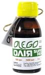 OLEGO Super Health