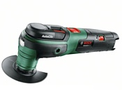 Bosch UniversalMulti12 (0603103020)