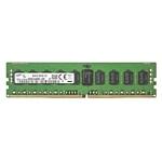 Samsung DDR4 2666 Registered ECC DIMM 8Gb
