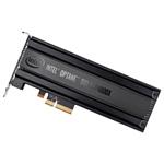 Intel SSDPED1K375GA01