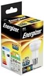 Energizer R63 9.5W 3000K E27 S8625