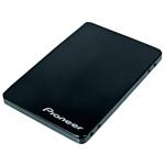 Pioneer APS-SL2 120GB