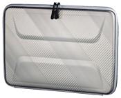HAMA Protection Notebook Hardcase 13.3