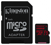 Kingston SDCR/128GB