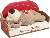 Boofle Собачка музыкальная (30 см) (401034)