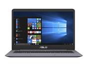 ASUS VivoBook S14 S410UN-EB177T