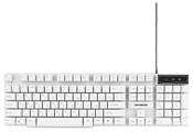 Гарнизон GK-200 White USB