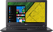 Acer Aspire 3 A315-21-434Z (NX.GNVER.039)