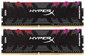 HyperX HX432C16PB3AK2/16