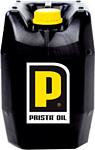Prista Ultra 5W-40 20л