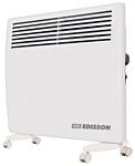 Edisson S2000UB