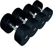 Amazing АМА-9939Н 2.5-30 кг