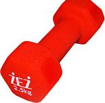 Zez виниловая 2.5 кг (красный)
