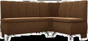 Mebelico Кантри 60332 (коричневый)