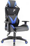 Everprof Infinyty X2 (черный/синий)