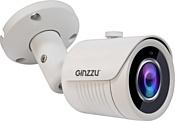 Ginzzu HIB-2032S