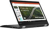 Lenovo ThinkPad L13 Yoga (20R5000FRT)