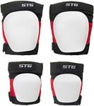 STG YX-0339 S