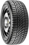 Hankook Kinergy 4S H740 225/50 R17 94V
