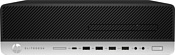 HP EliteDesk 705 G5 SFF (8RM29EA)