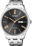 Citizen NH8360-80J