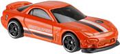Hot Wheels 5785 GHD02