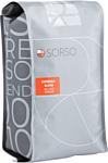 Sorso Фирменный эспрессо-бленд 90/10 в зернах 1000 г
