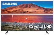 Samsung UE55TU7002U
