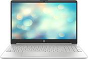 HP 15s-eq2073ur (4E869EA)