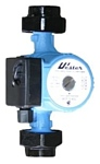 Wester WCP 25-80G