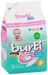 Burti Baby Compact 0.9кг