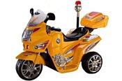 Electric Toys Мотоцикл BMW с пультом