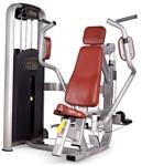 Bronze Gym MV-002
