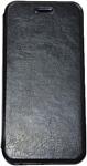 1CASE BOOK-001 для iPhone 6