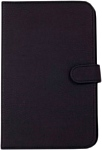 iBox Premium для PocketBook 912