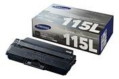 Аналог Samsung MLT-D115L
