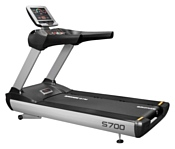 Bronze Gym S700 (Promo Edition)