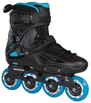 Powerslide Imperial One 80 2015
