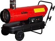 KIRK IND-30