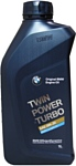 BMW TwinPower Turbo Longlife-04 0W-30 1л