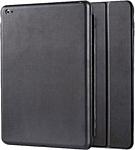 LSS Protective Smart case для Apple iPad mini 4 черный