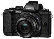 Olympus OM-D E-M10 Limited Edition Body