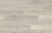 EGGER Megafloor M2-8/32 Classic Дуб Тарано светло-серый (MF1170)